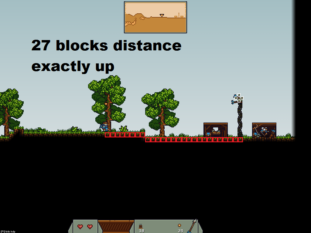 27x0.png