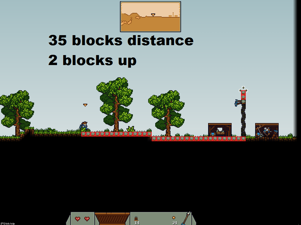 35x2.png