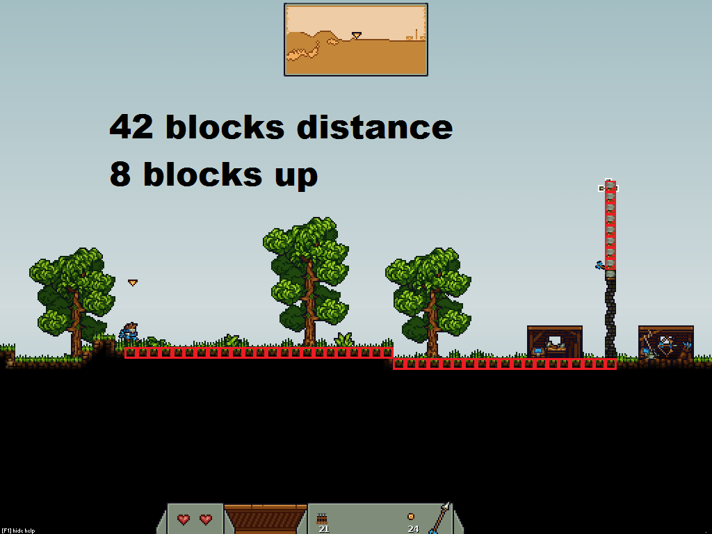 42x8.png