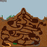 AntHill.png