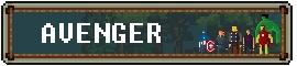 Avenger Clan.jpg