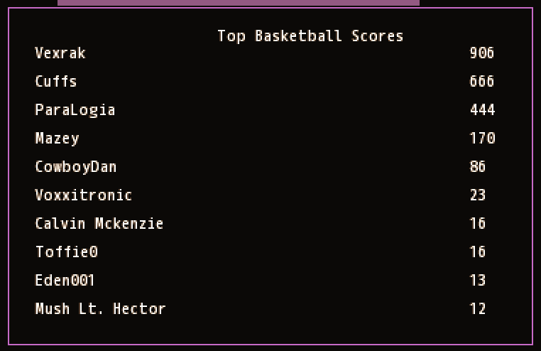 bball.png