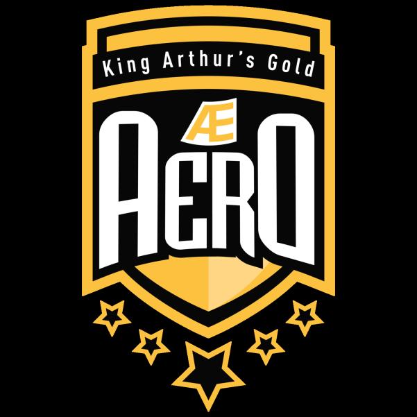 best logo ever.png