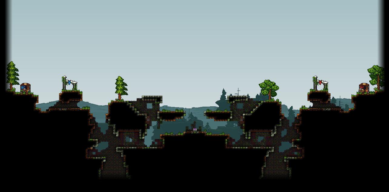 Biurza_Abrupt_Ending_ing-game.png