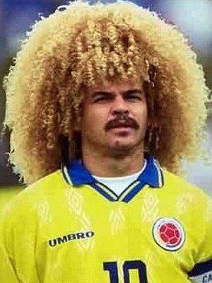 carlos-valderrama-new-pink-curly-hair.jpg
