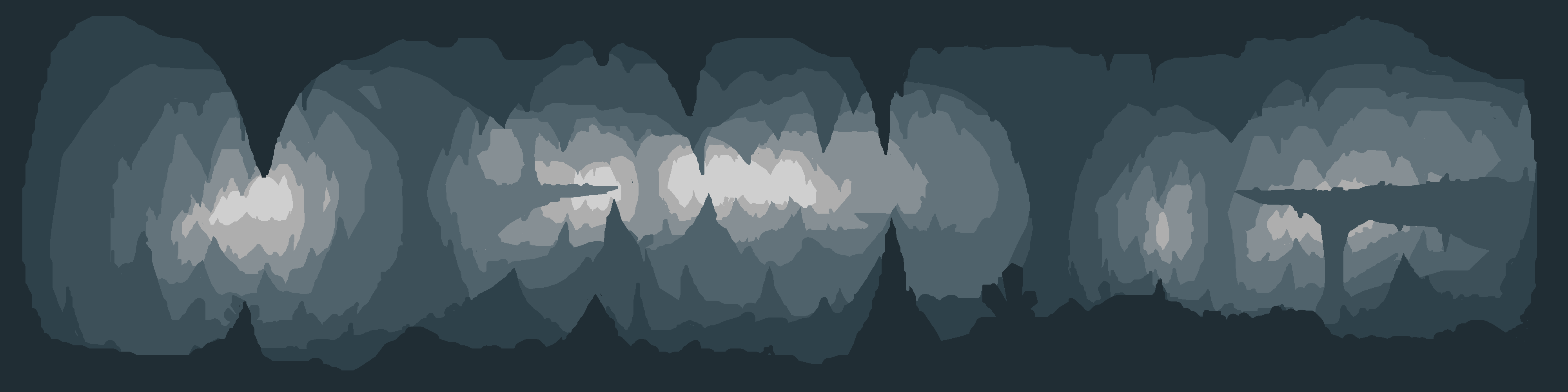 caves.png