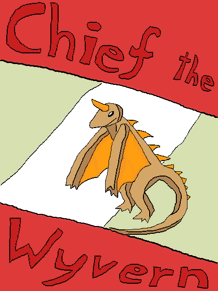 Chief the Wyvern.png