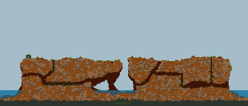 Cliffside.png