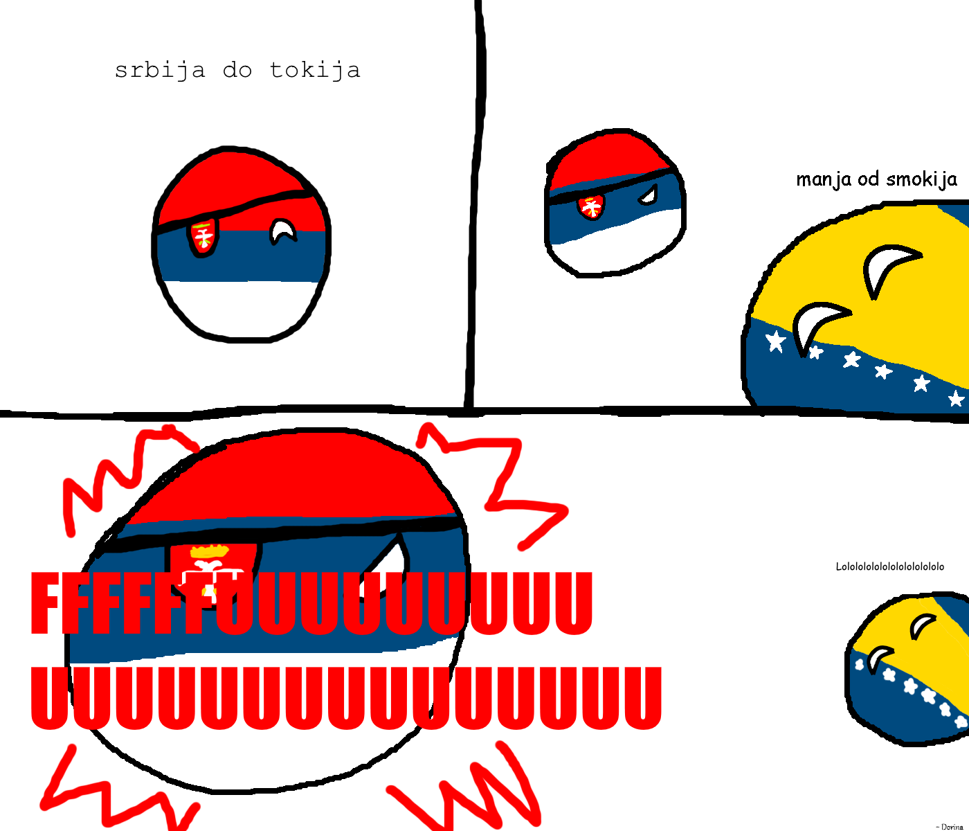 countryball.png