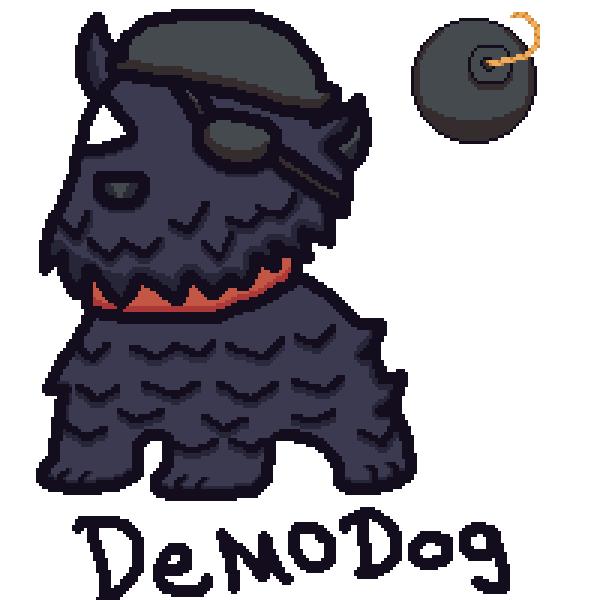 demodogg-png.54819