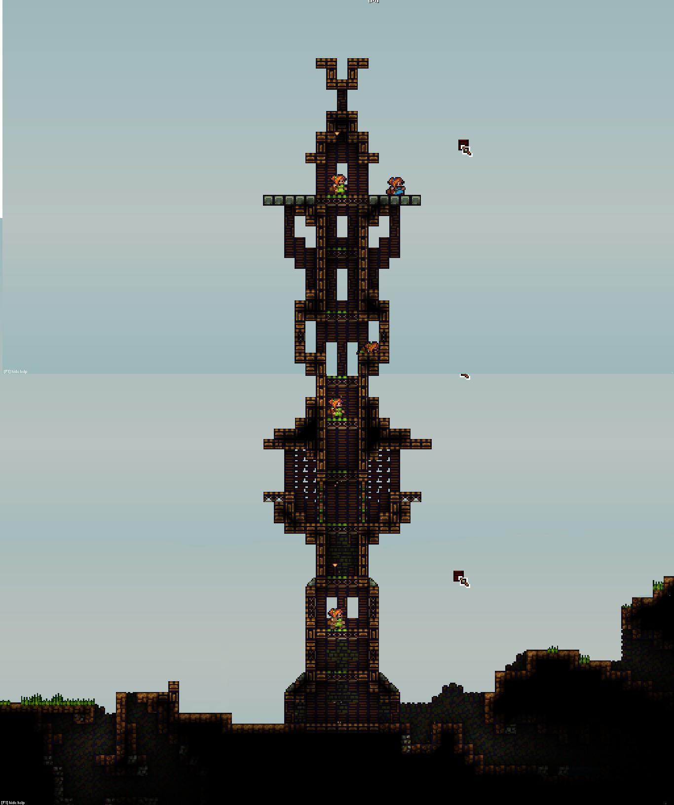 Docking Tower.jpg