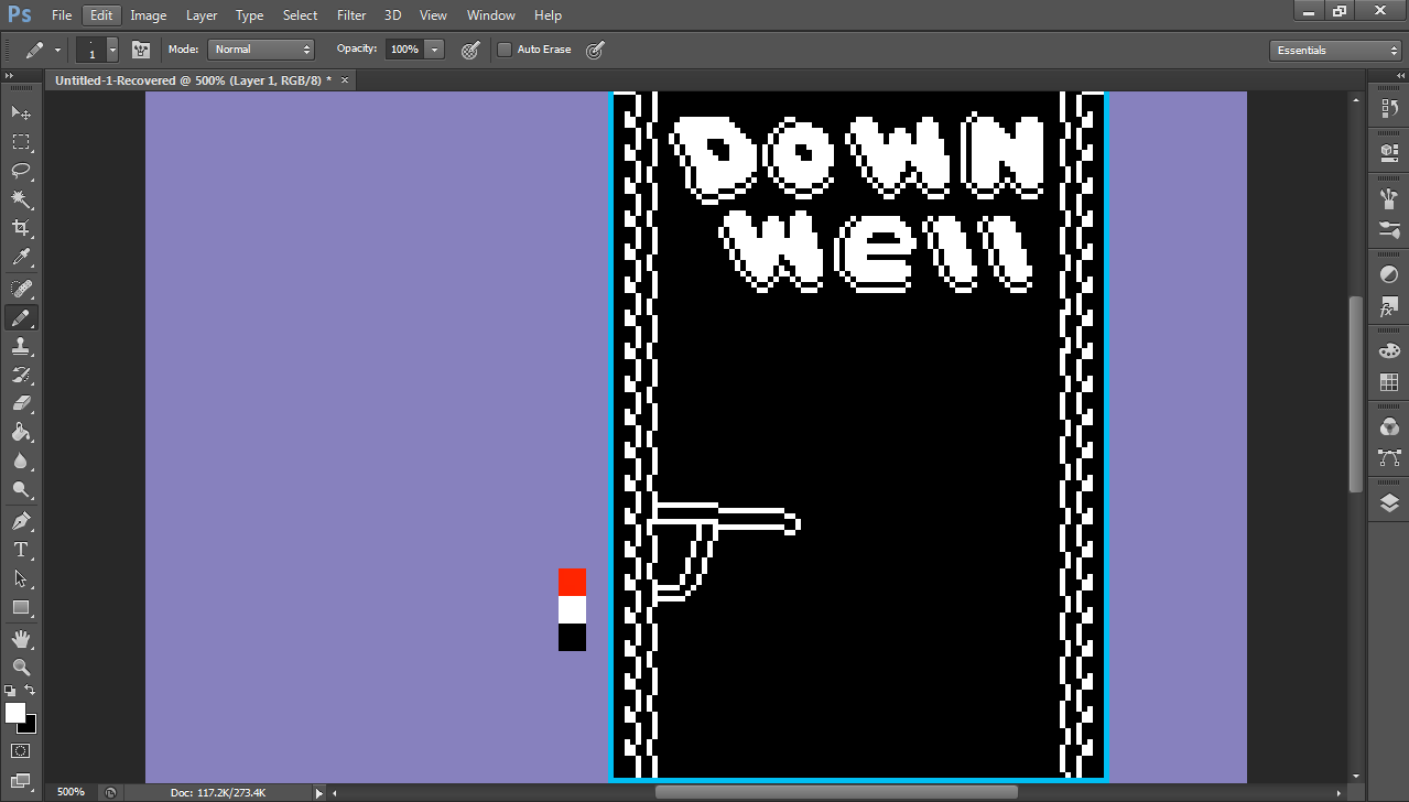 downwell-png.51174