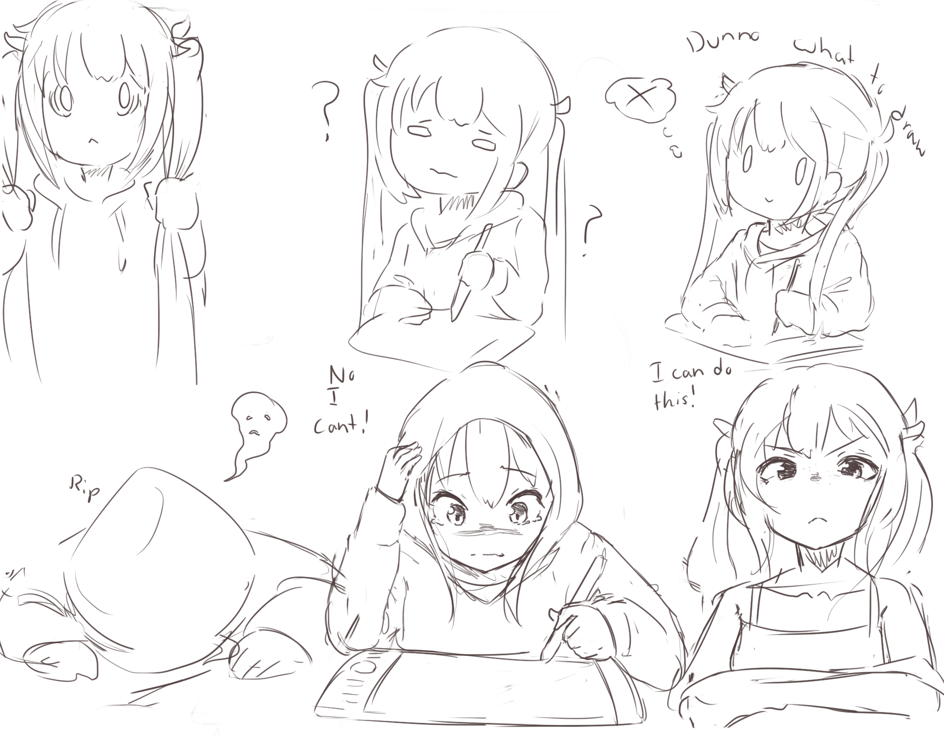 Drawing with no plan.png