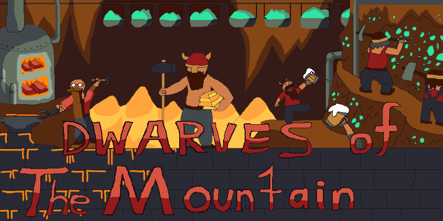 Dwarfs of the Mountain.png