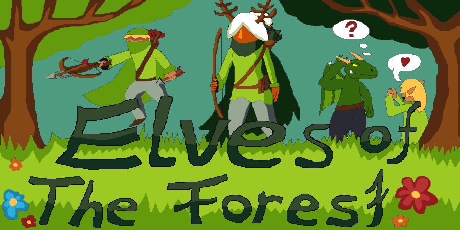 Elves of the Forest.png