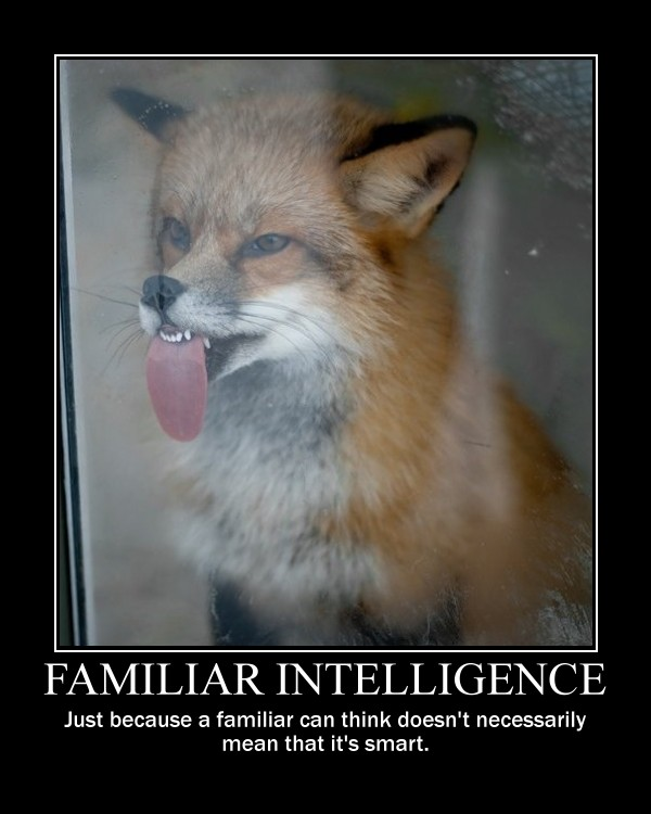 Familiar (pet) intelligence.jpg
