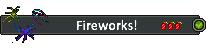 Fireworks!.png