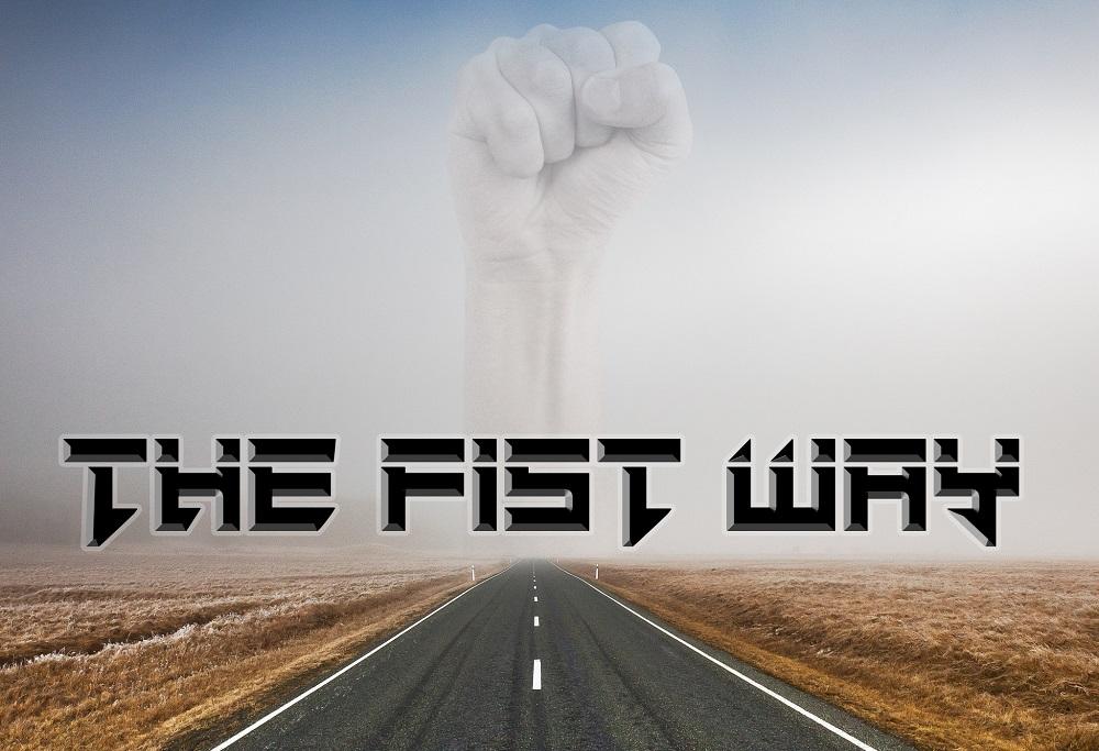 Fist Way2.jpg