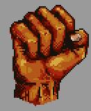 fist2x.png