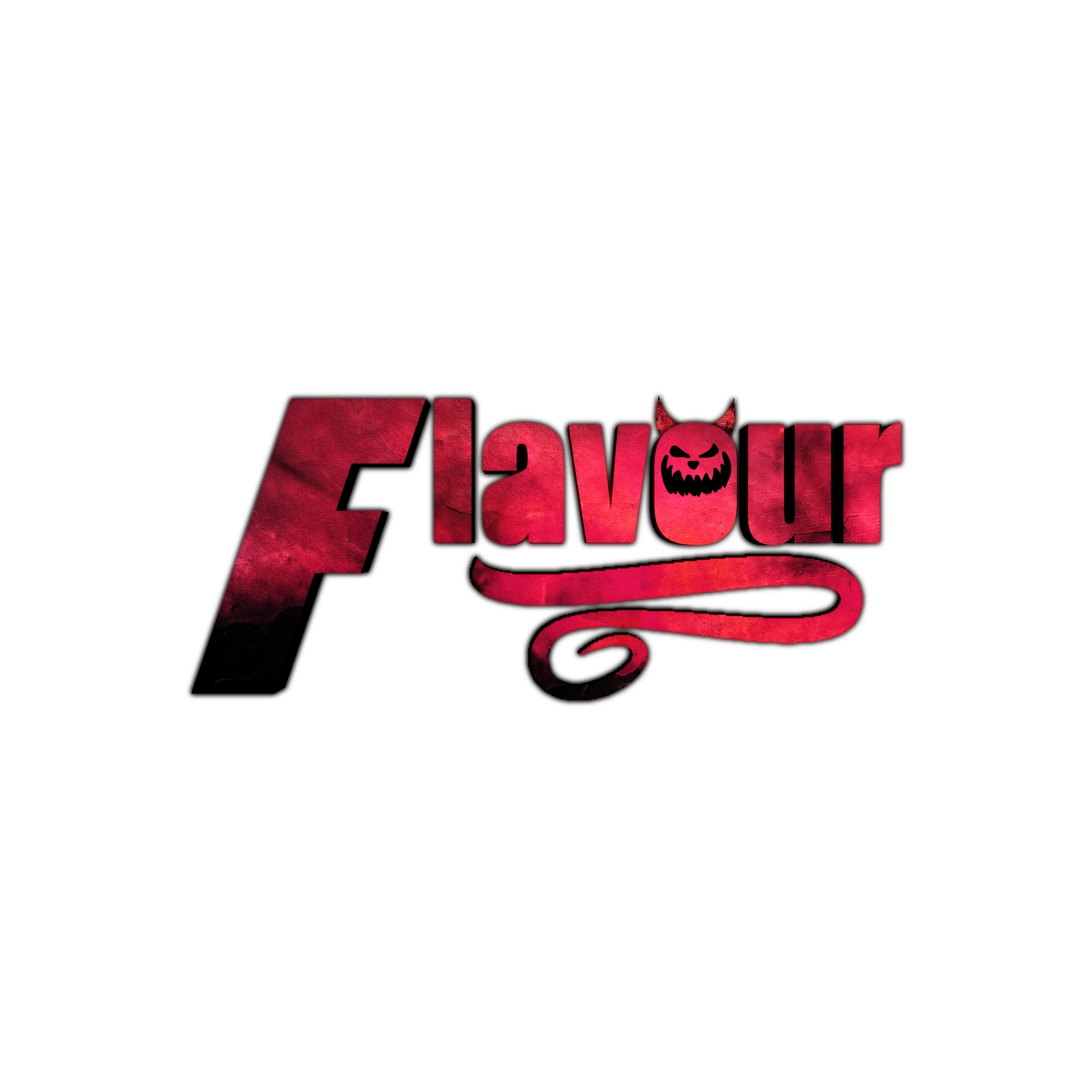 Flavour.png