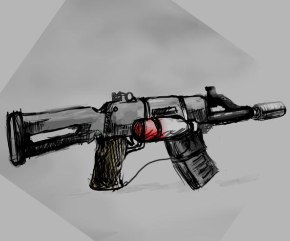 Gunsketch.png
