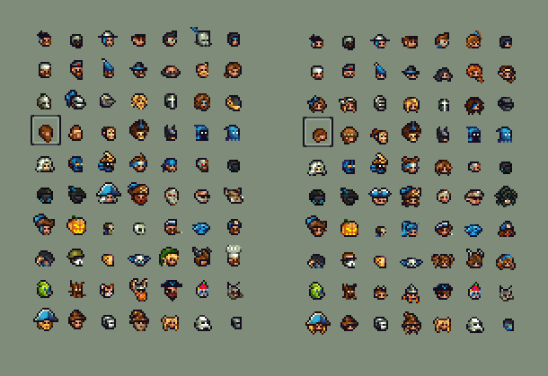 heads sheet.png