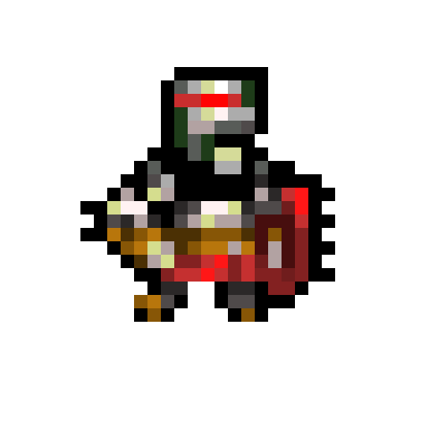 heavy knight_v1 (1).png