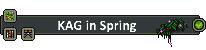 KAG in Spring.png