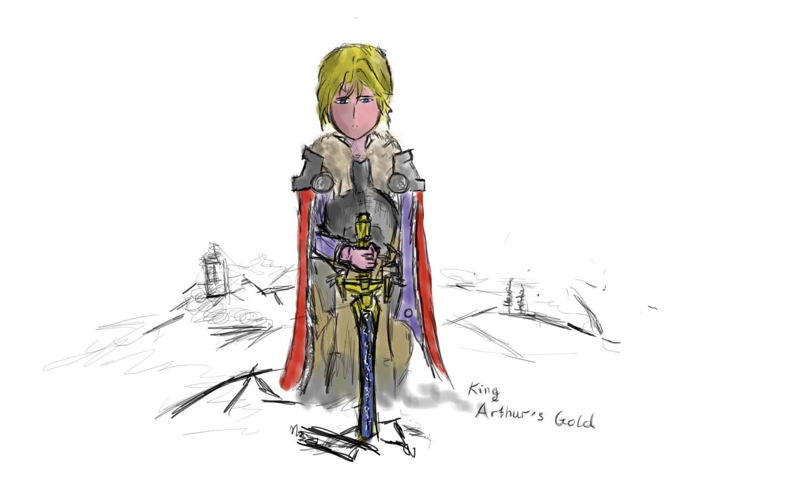 King Arthur's Drawn.jpg