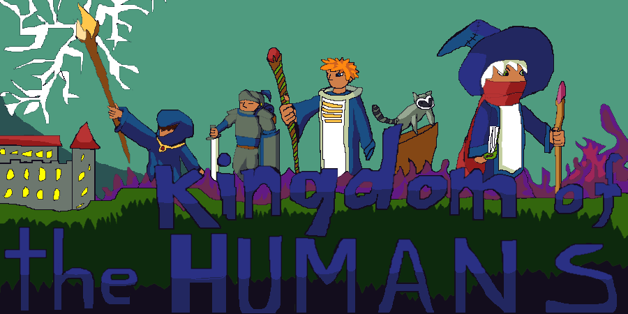 Kingdom of the Humans.png
