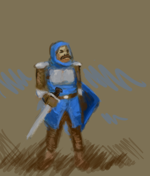 knight.png