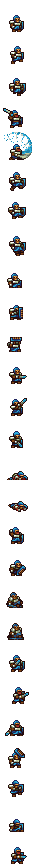 Knight1WaterSword.png