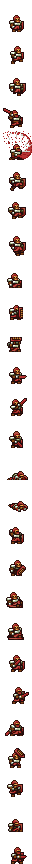 knight2FireSword.png