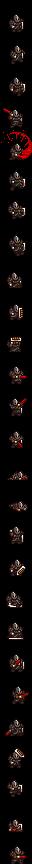 knight2OblivFireSword.png