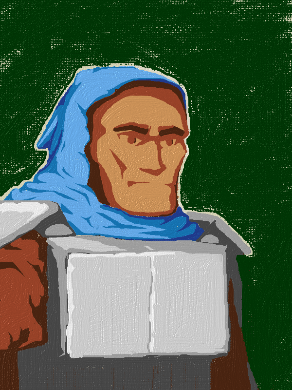 knight_portrait1-rev1.png
