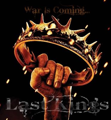 Last Kings Final.jpg