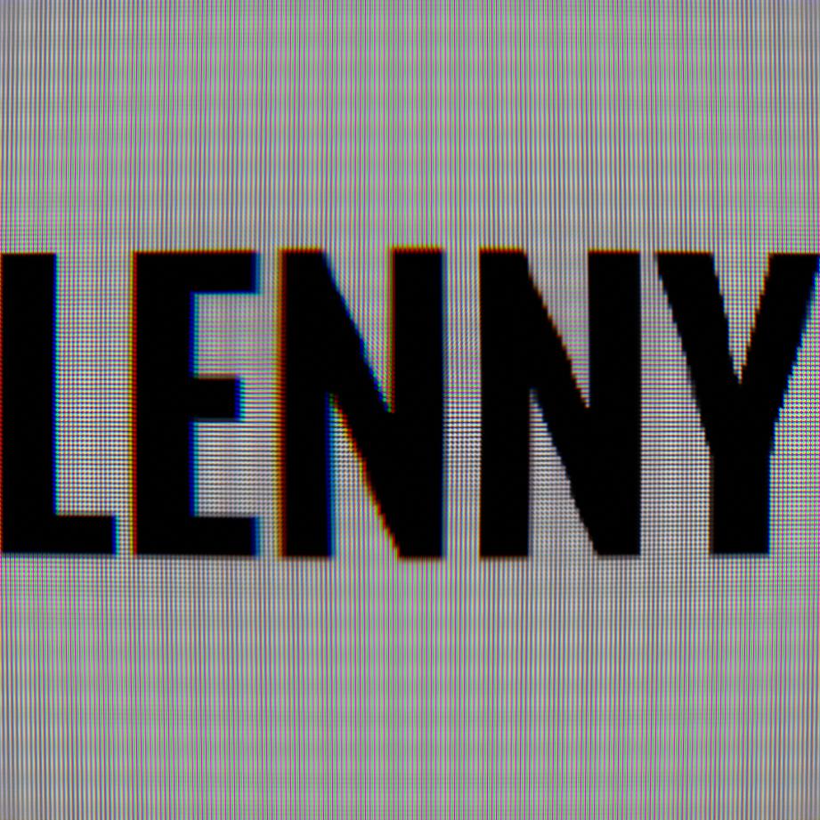 lenny good.png