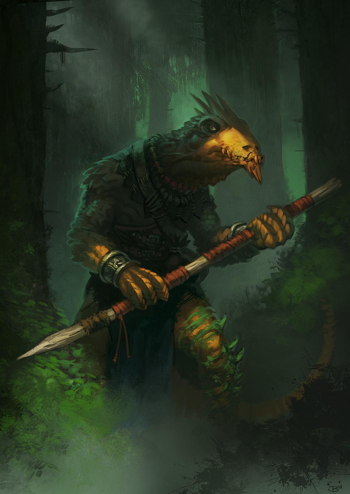 lizardman.jpg