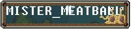 Meatball.jpg