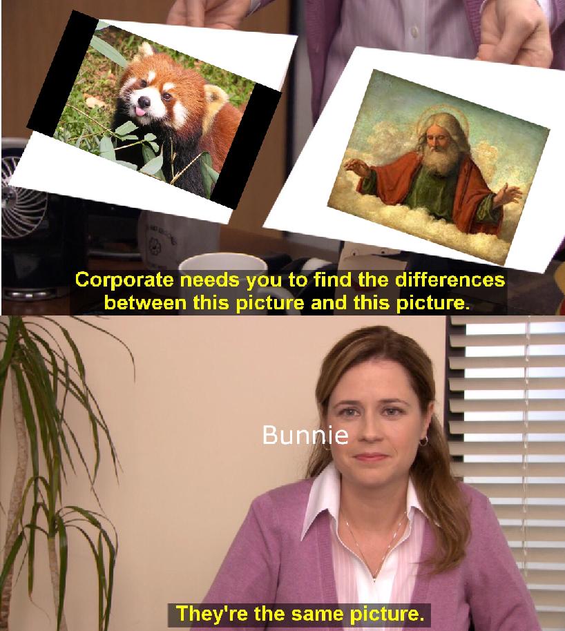 meme02.jpg