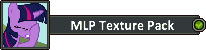 MLP Texture Pack.png
