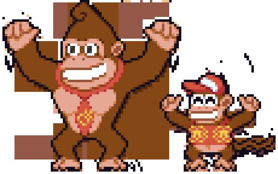 monkey-bidnez-png.61862