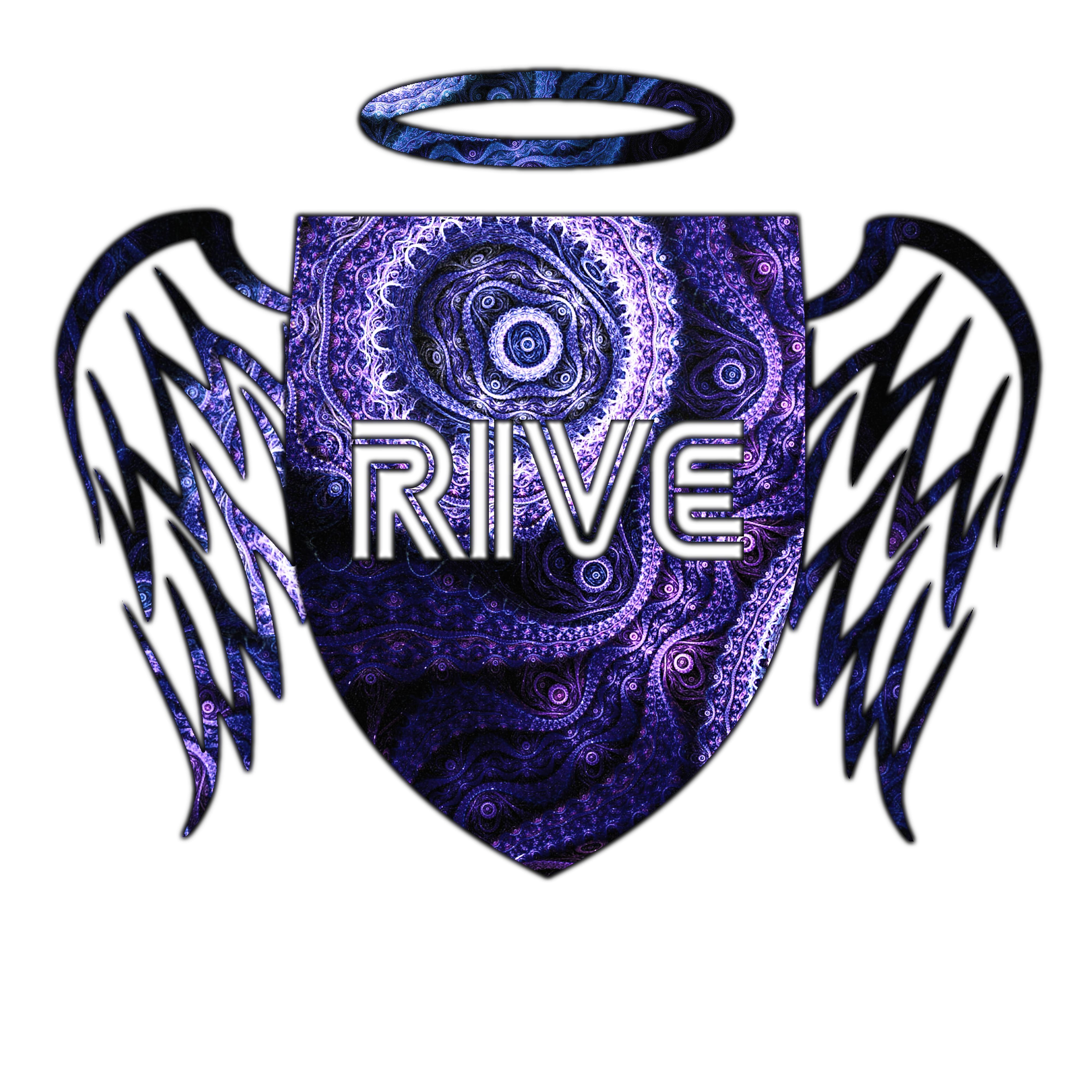 Ni RiVe 5.png