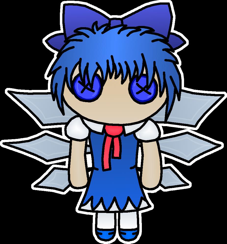 NiIce Fairy.png