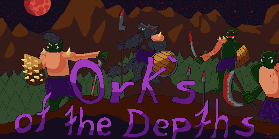 Orks of the Depths.png