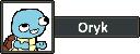 +Oryk.png