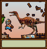 photo_dinosaurs.png