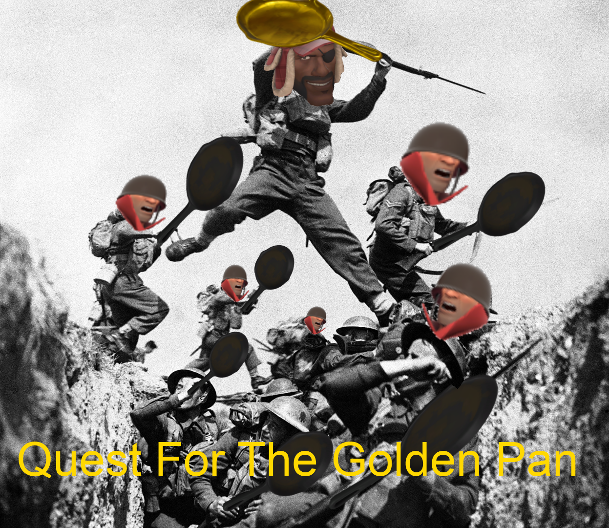 quest-for-the-golden-pan-png.52693
