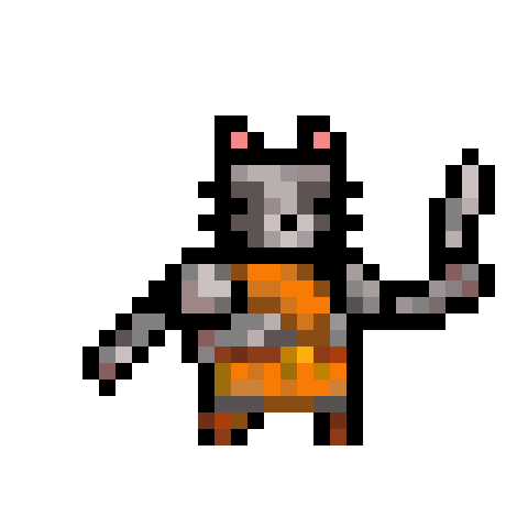 raccoon knight_v1 (1).png