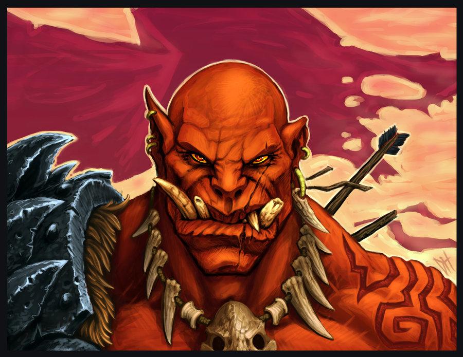 red_orc_by_trollfeetwalker-d8wroe8.jpg